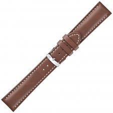 Zegarek męski Morellato A01U3687934034CR20 - duże 1