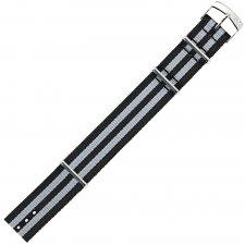 Zegarek męski Morellato A01U3972A74819CR22 - duże 1
