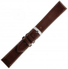Zegarek damski Morellato A01X2619875032CR18 - duże 1