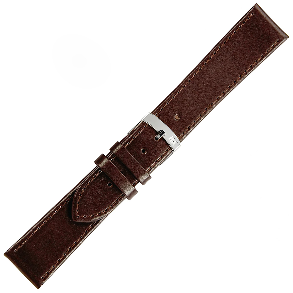 Zegarek Morellato A01X2619875032CR18 - duże 1