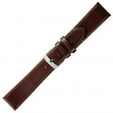 Zegarek damski Morellato A01X2619875032CR20 - duże 1
