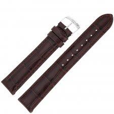 Zegarek damski Morellato A01X2704656032CR18 - duże 1