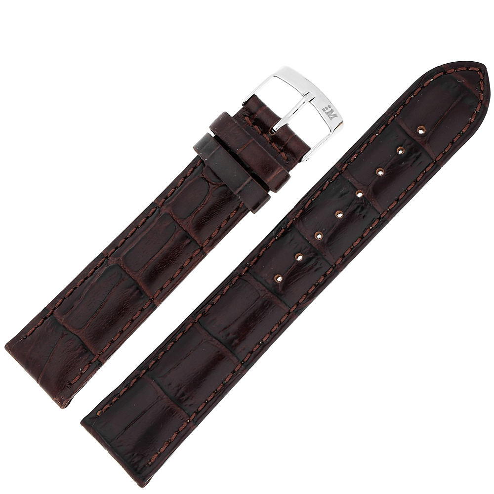 Zegarek Morellato A01X2704656032CR20 - duże 1