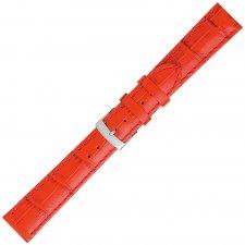 Zegarek damski Morellato A01X2704656083CR18 - duże 1