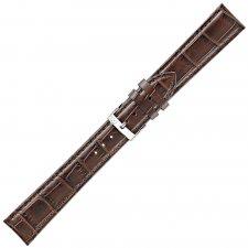 Zegarek męski Morellato A01Y2269480032CR20 - duże 1
