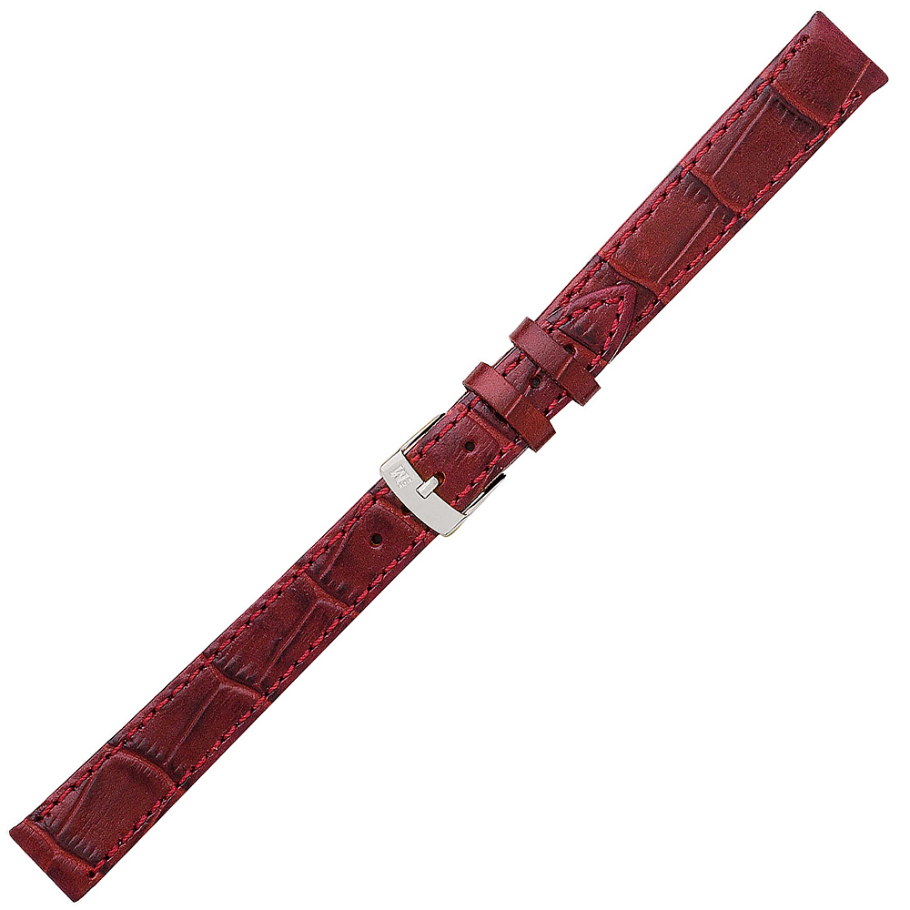 Zegarek Morellato A01Y2524656081CR18 - duże 1