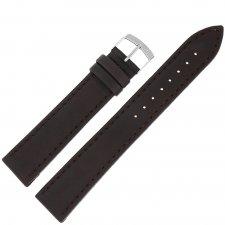 Zegarek męski Morellato A01Y3686A39032CR20 - duże 1