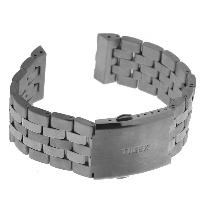 Zegarek Timex P22232 - duże 1