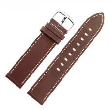 Zegarek męski Timex P2N932 - duże 1