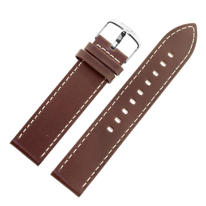 Zegarek męski Timex P2N932 - duże 3