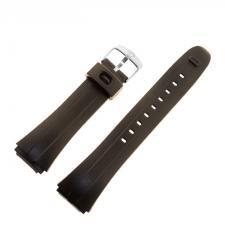 Zegarek męski Timex P49633 - duże 1
