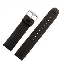 Zegarek męski Timex P49685 - duże 1