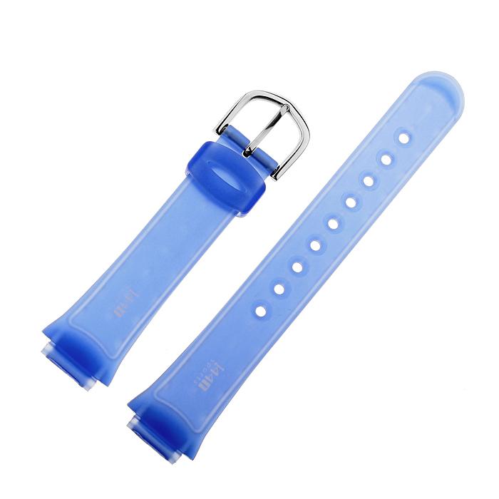 Zegarek Timex P5B811 - duże 1