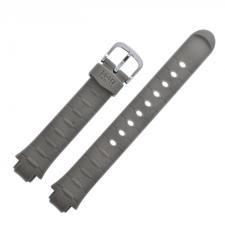 Zegarek damski Timex P5K085 - duże 1