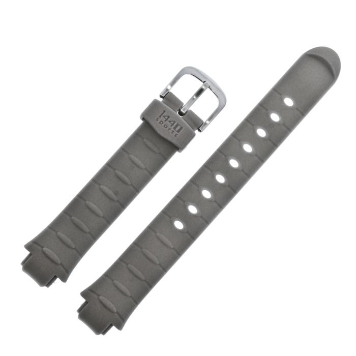 Zegarek Timex P5K085 - duże 1