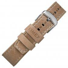 Zegarek męski Timex PW2P83900 - duże 1