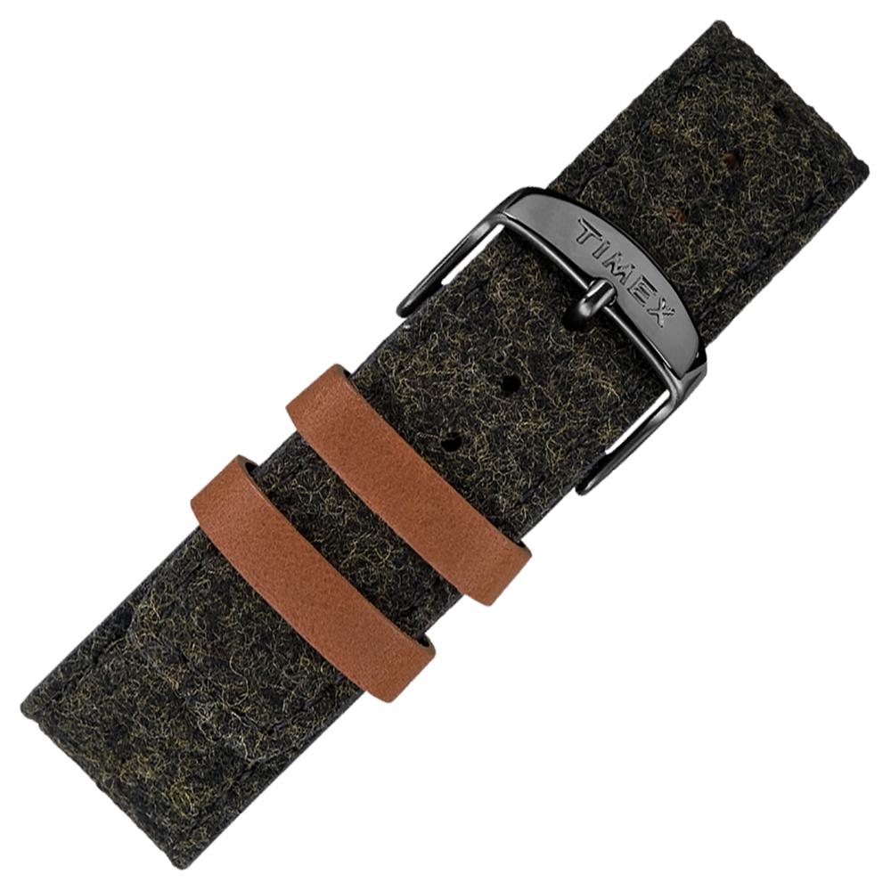 Zegarek Timex PW2P95500 - duże 1
