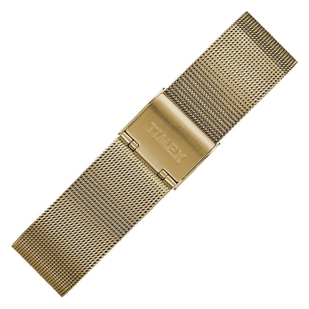 Zegarek Timex PW2R26500 - duże 1