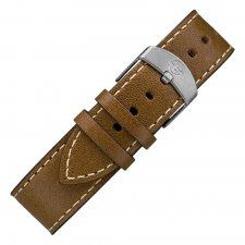 Pasek do zegarka Timex  PW4B09000