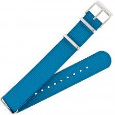 Zegarek unisex Timex TW7C07400 - duże 1