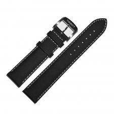 Zegarek męski Tissot T600035370 - duże 1