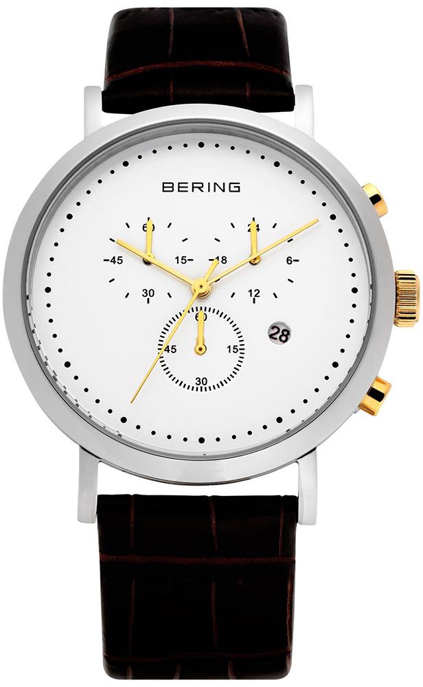 Bering 10540-534 Classic