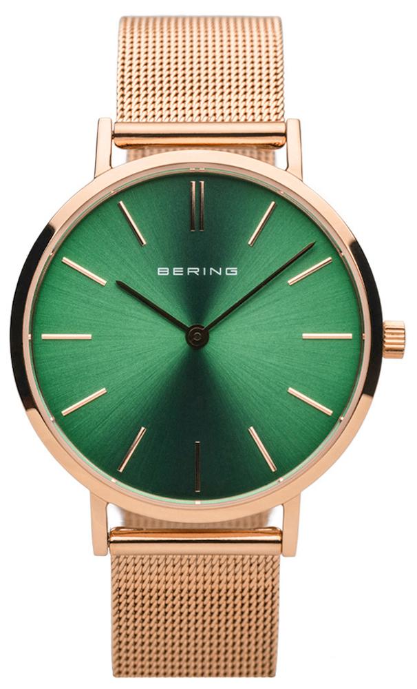 Bering 14134-368 Classic