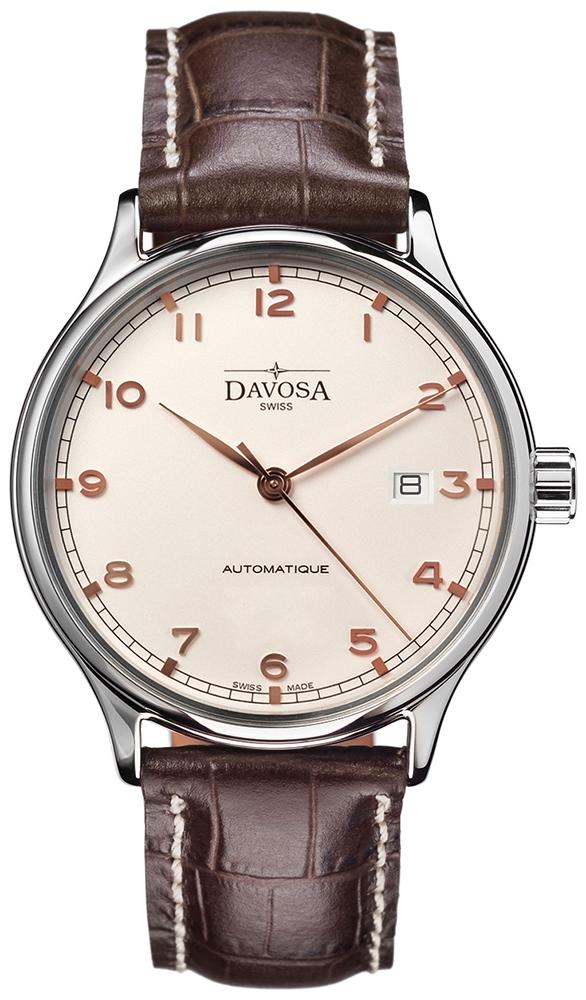 Davosa 161.456.65 Executive CLASSIC