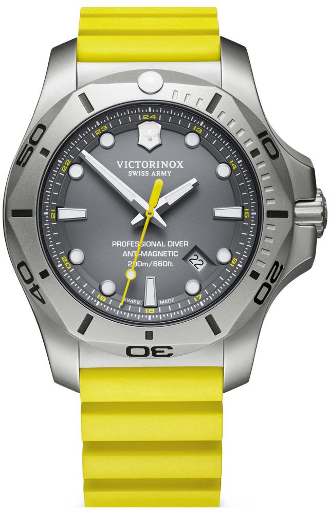 Victorinox 241844 I.N.O.X. I.N.O.X. Professional Diver