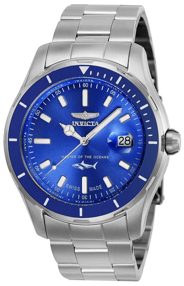 Invicta 25807 Pro Diver PRO DIVER