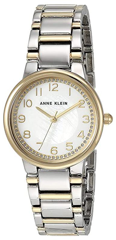 Anne Klein AK-3605MPTT Bransoleta
