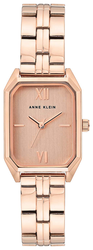 Anne Klein AK-3774RGRG Bransoleta