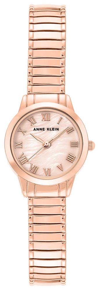 Anne Klein AK-3800PMRG Bransoleta
