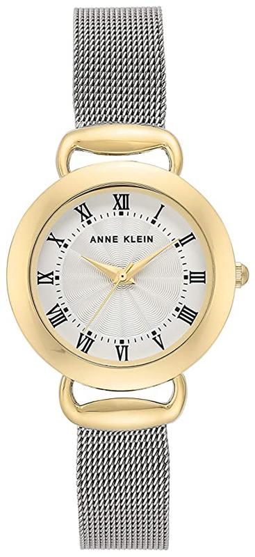 Anne Klein AK-3807SVTT Bransoleta