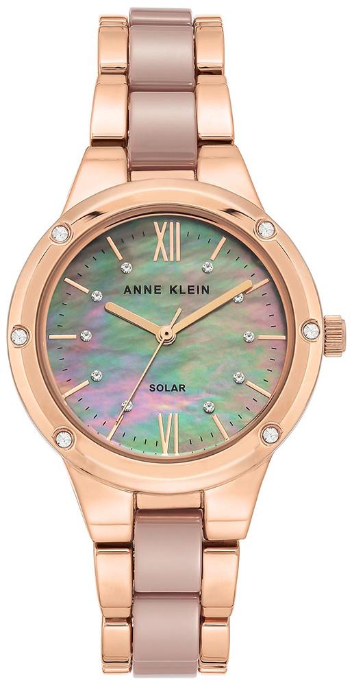 Anne Klein AK-3758TPRG