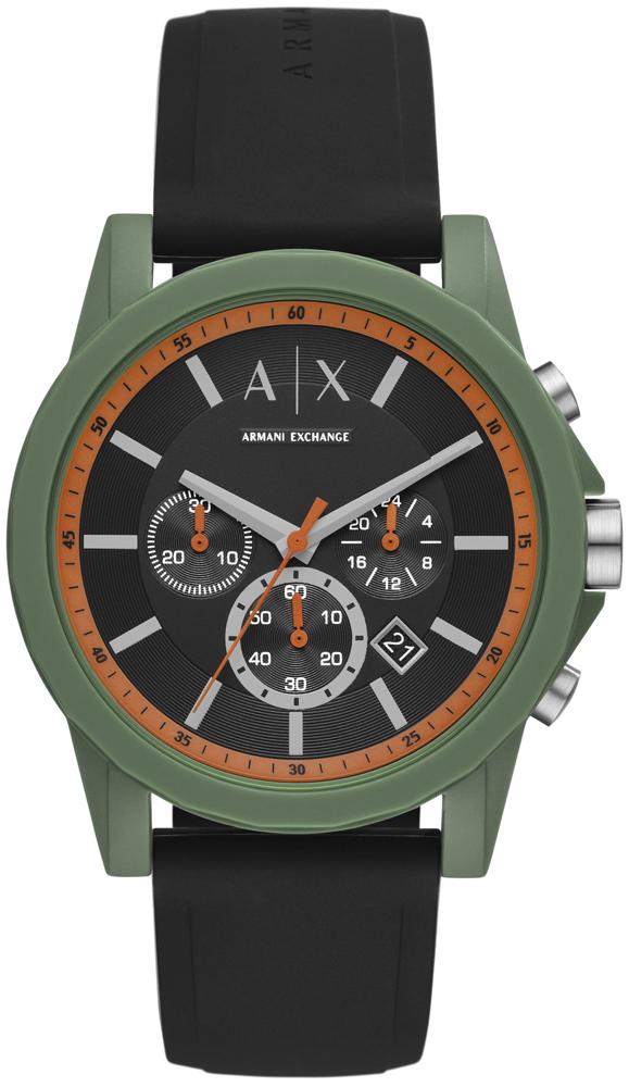 Armani Exchange AX1348