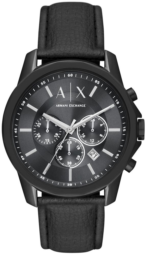 Armani Exchange AX1724 Armani Exchange
