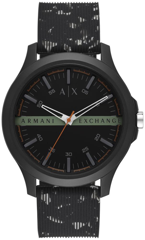 Armani Exchange AX2428