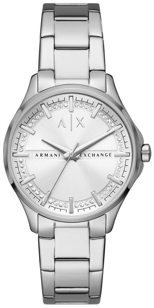 Armani Exchange AX5256 Armani Exchange