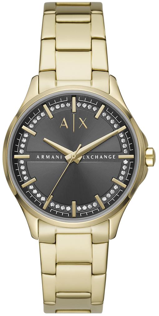 Armani Exchange AX5257 Armani Exchange