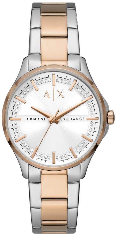 Armani Exchange AX5258