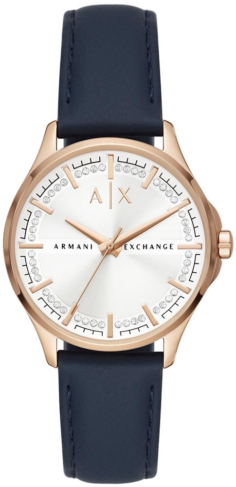 Armani Exchange AX5260
