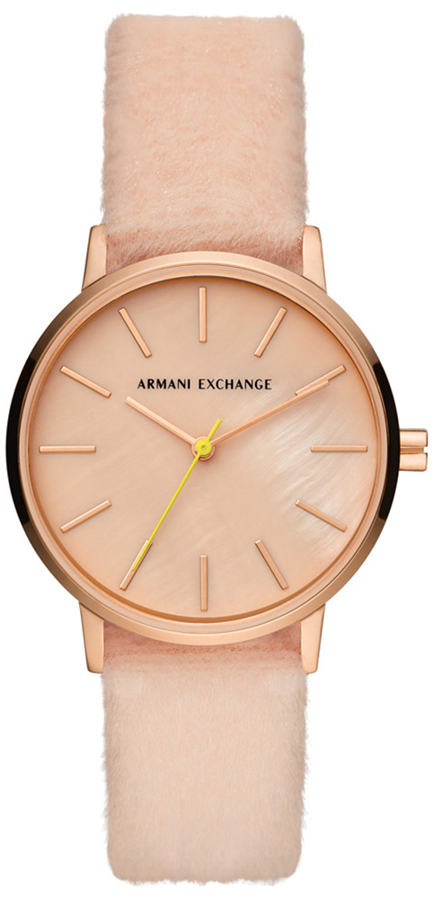 Armani Exchange AX5569