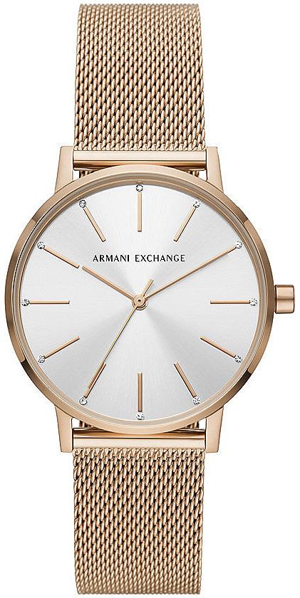 Armani Exchange AX5573 Armani Exchange