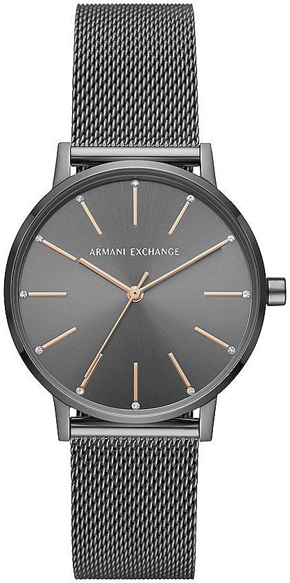 Armani Exchange AX5574 Armani Exchange