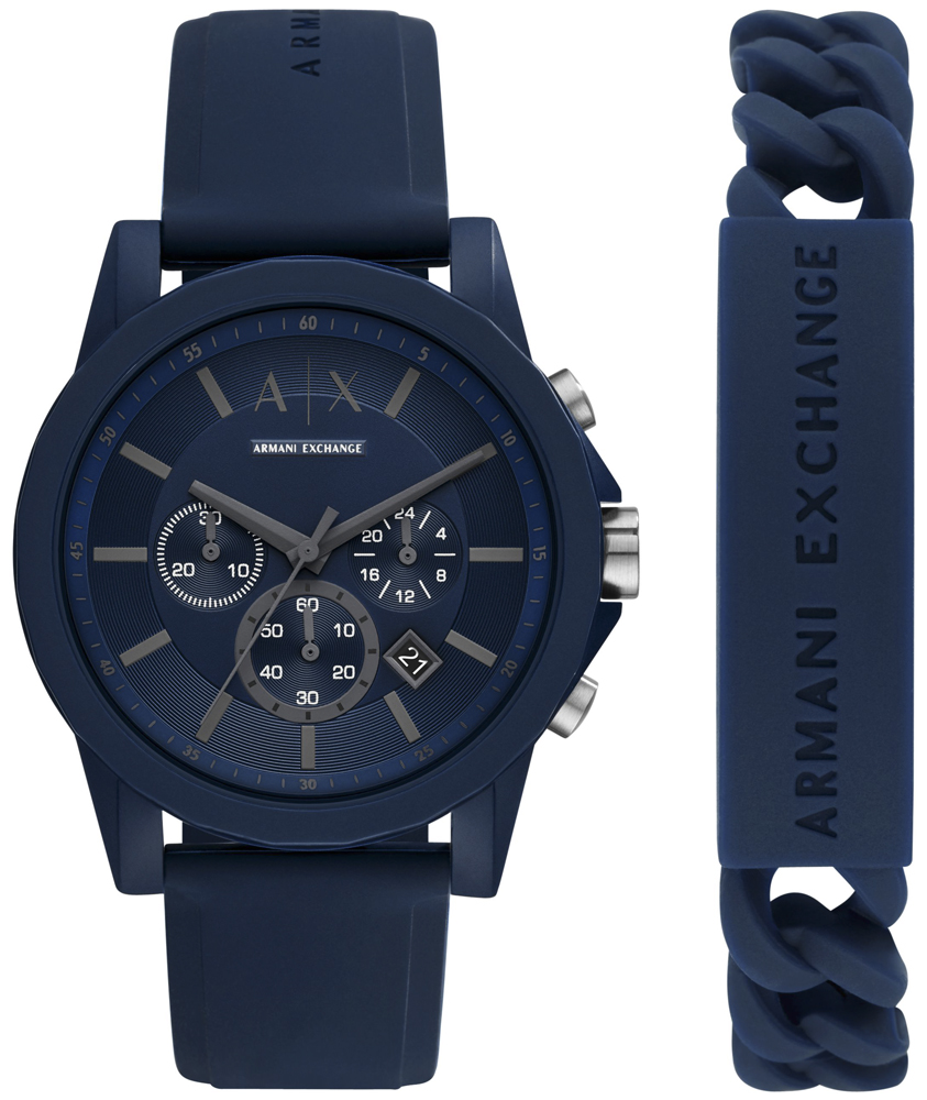 Armani Exchange AX7128
