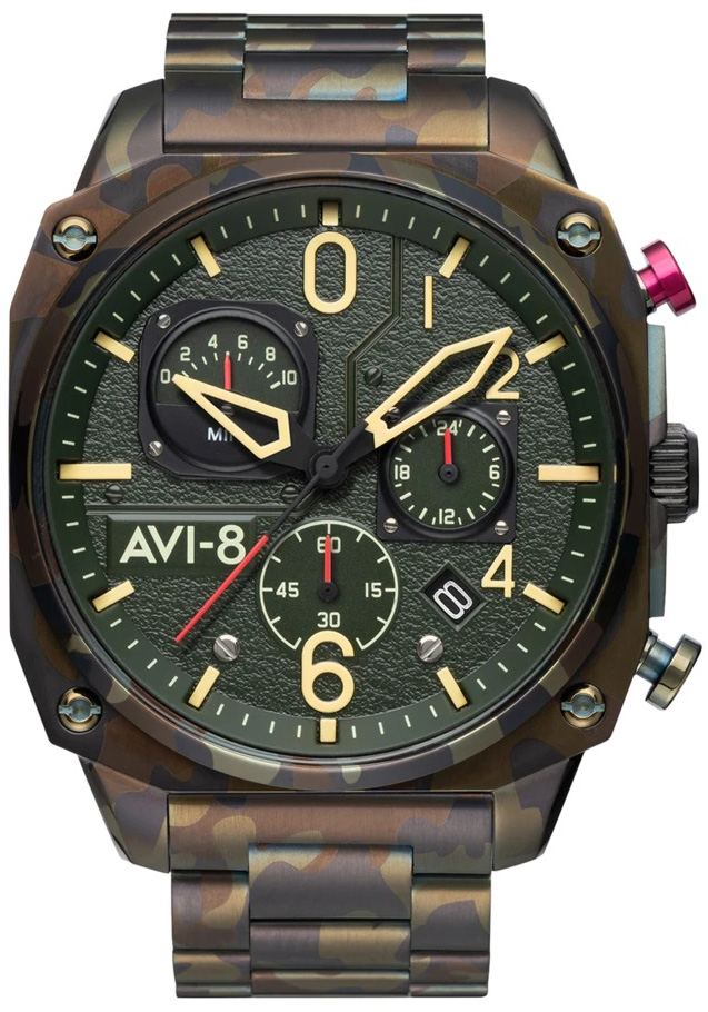 AVI-8 AV-4052-22