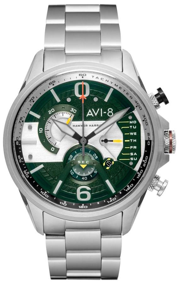 AVI-8 AV-4056-11