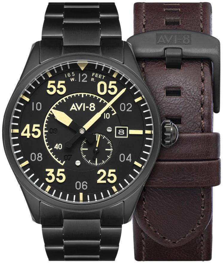 AVI-8 AV-4073-33