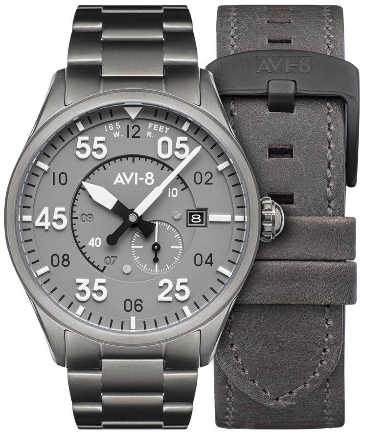 AVI-8 AV-4073-44